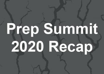 2020 Recap Graphic website
