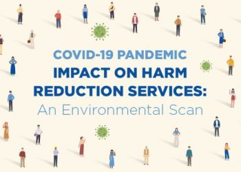 CDC Harm Reduction toolkit graphic 580x325 033121 768x430