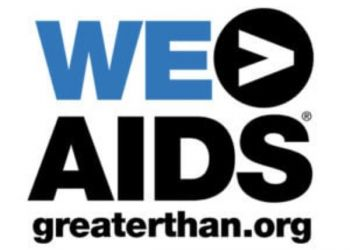 Greater Than Aids min