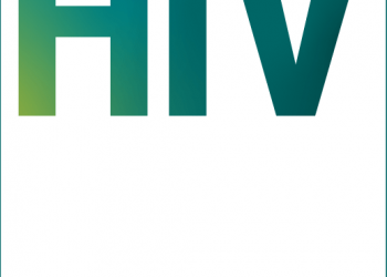 HIV Report Cover Thumbnail 259x329 2x
