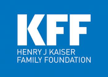 KFF logo