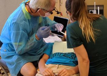 MRC Dental Dr Garry Schulte web