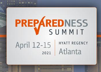 Prep Summit2021