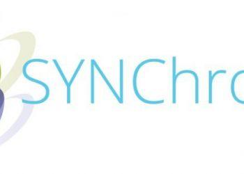 Sync2020 logos horizontal 1024x304