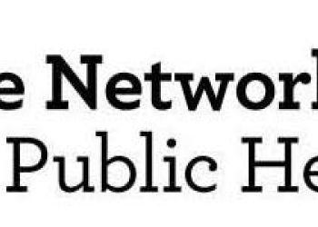 The Network for Public Health Law Logo
