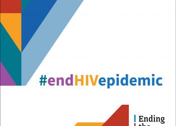 Endhivepidemic designa
