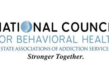 National council behavioral health 2