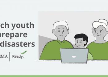 Teach youth web