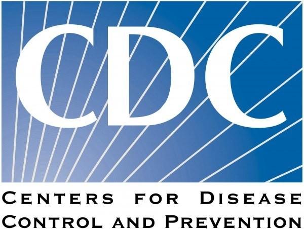 2000px US CDC logo