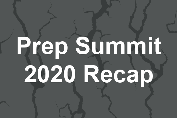 2020 Recap Graphic website