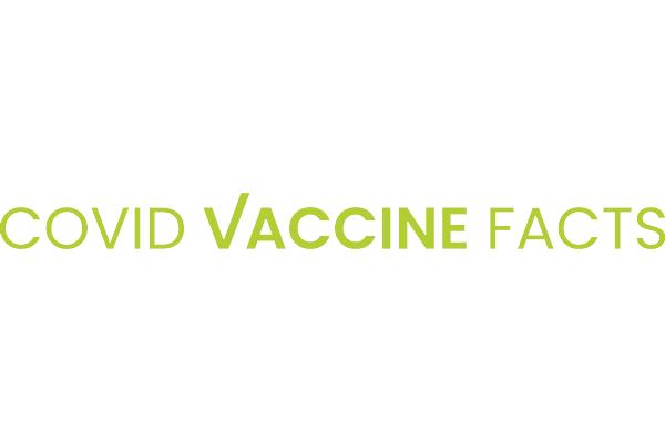 CVF Green Color logo