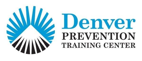 Denver PTC Logo