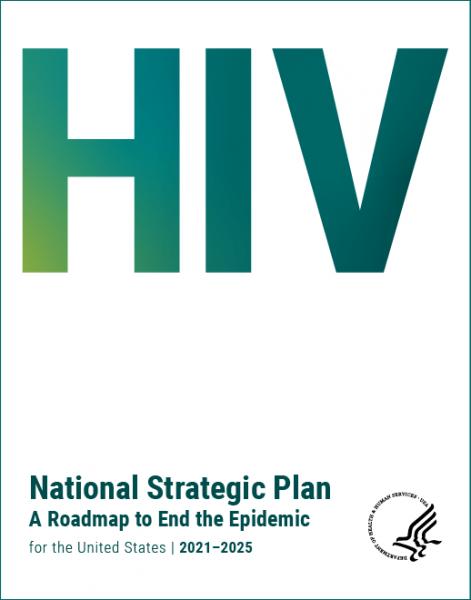 HIV Report Cover Thumbnail 259x329 2x