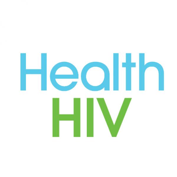Health HIV square