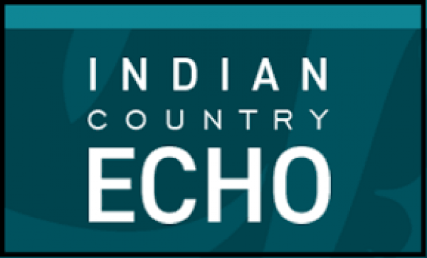 Indian Country ECHO