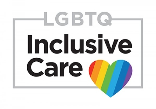 LGBTQ Inclusive Care