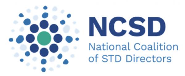 NCSD Logo