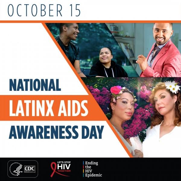 NLAAD CDC promo