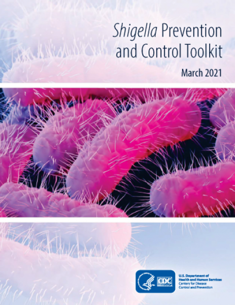 Shigella Prevention and Control Toolkit IMG blogsize