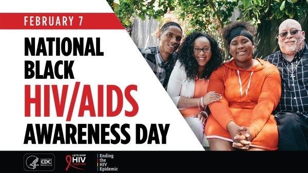 Cdc hiv nbhaad 2021 promo twitter