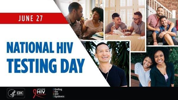 Cdc hiv nhtd 2021 promo facebook