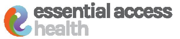 Eah logo rgb 0