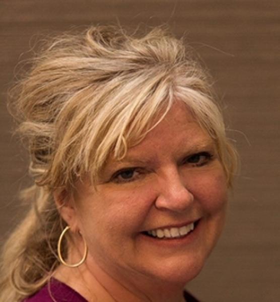 Lori freeman