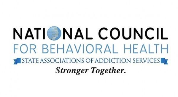 National council behavioral health 2