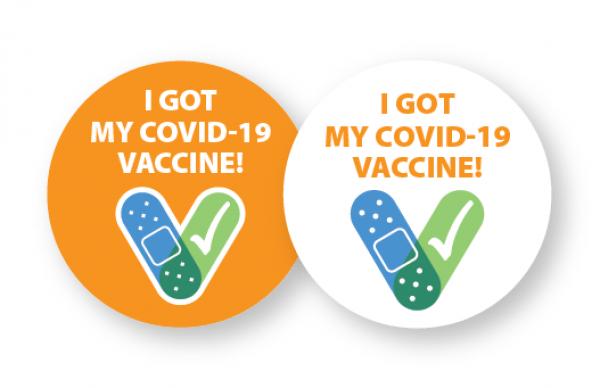 Vaccine sticker both thumbnail