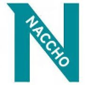 National association of county and city health officials naccho squarelogo