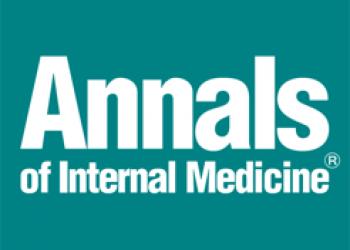 Annals of Internal Medicine logo