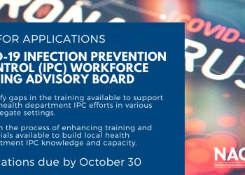 COVID19 Advisory Board