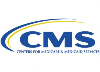 Cms logo 540