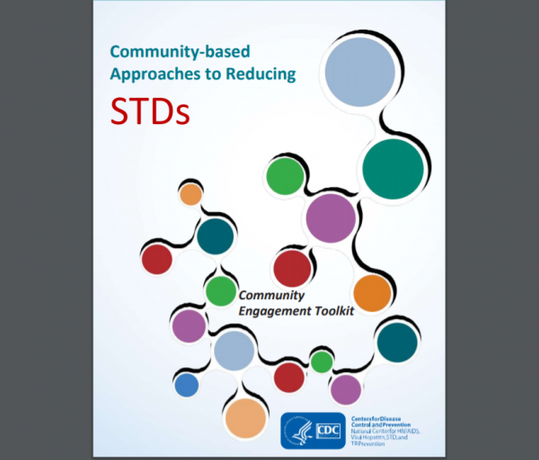 2020 04 28 15 36 00 Community based Approaches to Reducing ST Ds Community Engagement Toolkit