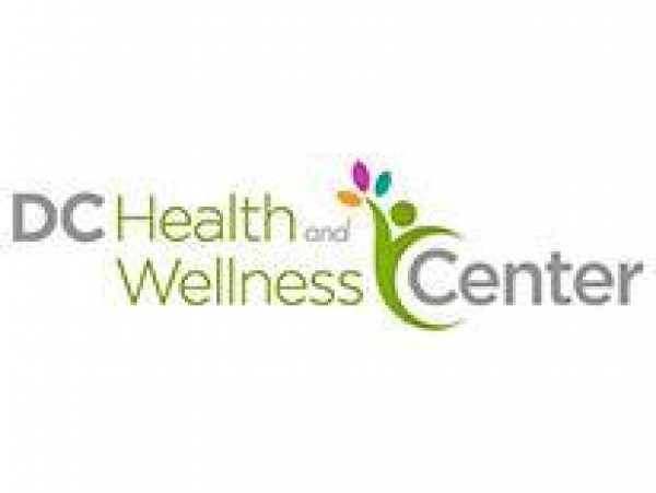 D Chealthandwellness