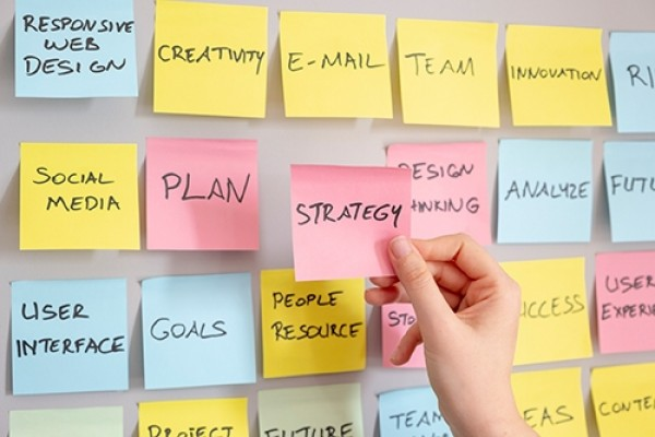 Strategy500px
