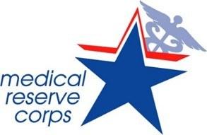 Medical Reserve Corps Naccho