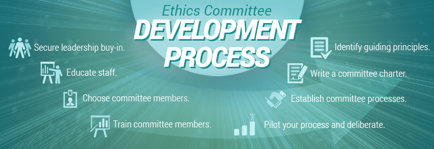 Ethics Committe Development Process Master