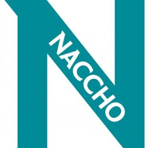 NACCHO logo small version02 square N pms321