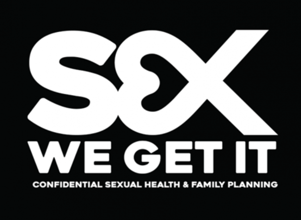 Sex We Get It campaign